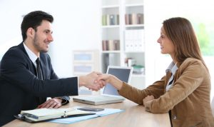 How Aditya Birla Personal Loan Beneficial For You?
