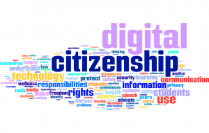 Benefits Of Digital Citizenship For Students