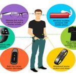 5 Technology Trends That Can Change Our Lives