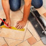 saltillo tile cost
