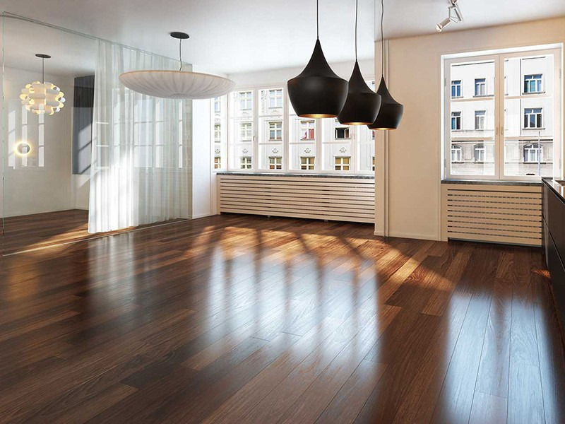 wood flooring ideas
