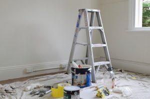 Affordable Renovation
