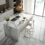 Elegant Kitchen Remodeling tips 2020