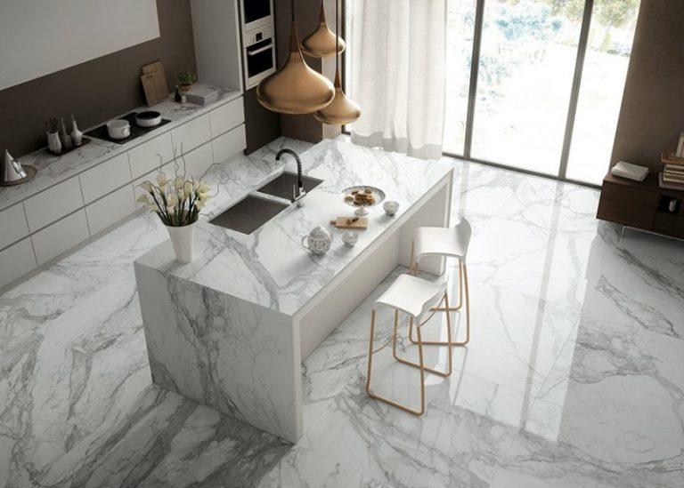 Elegant Kitchen Remodeling tips 2020