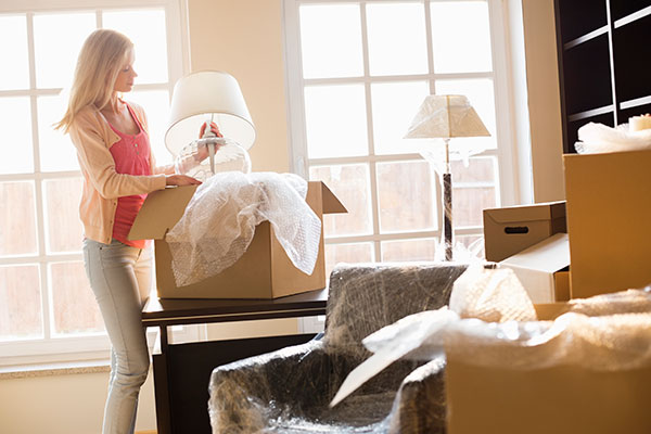 moving services in Toronto 1