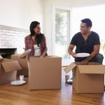 removalists in Sydney