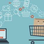 eCommerce Link Building