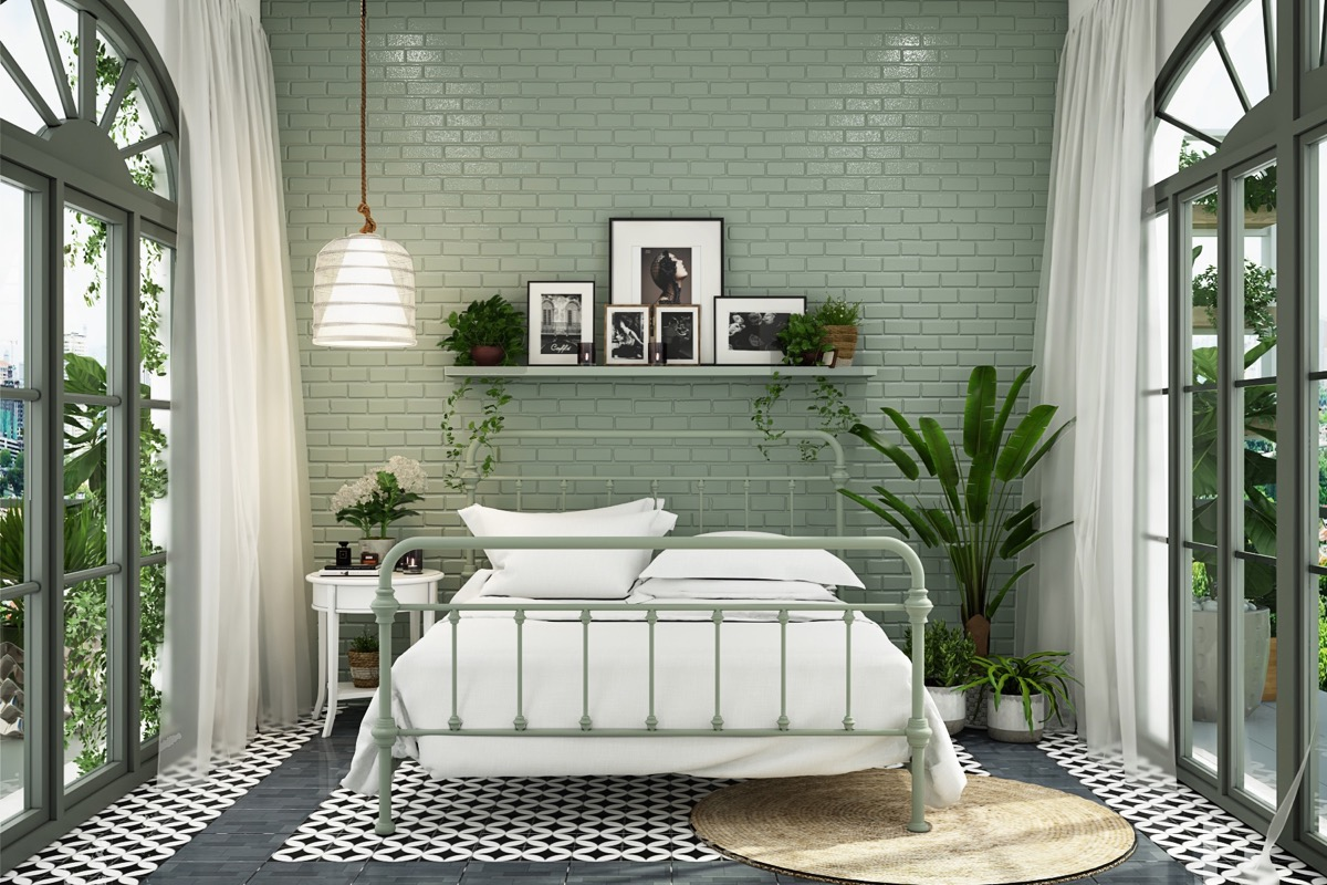 sage-green-bedroom-ideas