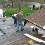 7 Silent Roof Repair Signs That Can't Be Overlooked