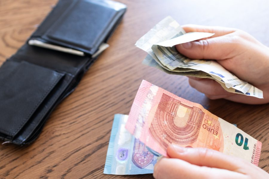 3 Keys To Keeping More Of Your Money Starting Now