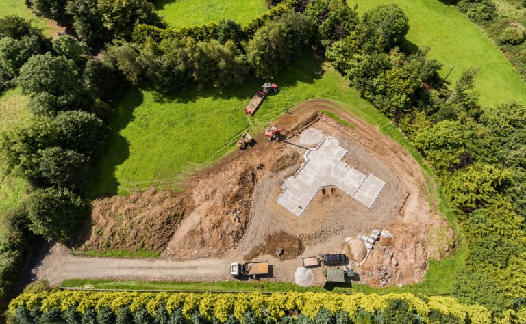 What Is The Best Foundation For A House?