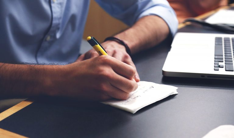 7 Pro Tips To Consider Before Writing The Article