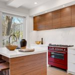 6 Cabinetry Details To Create Custom Kitchen Style