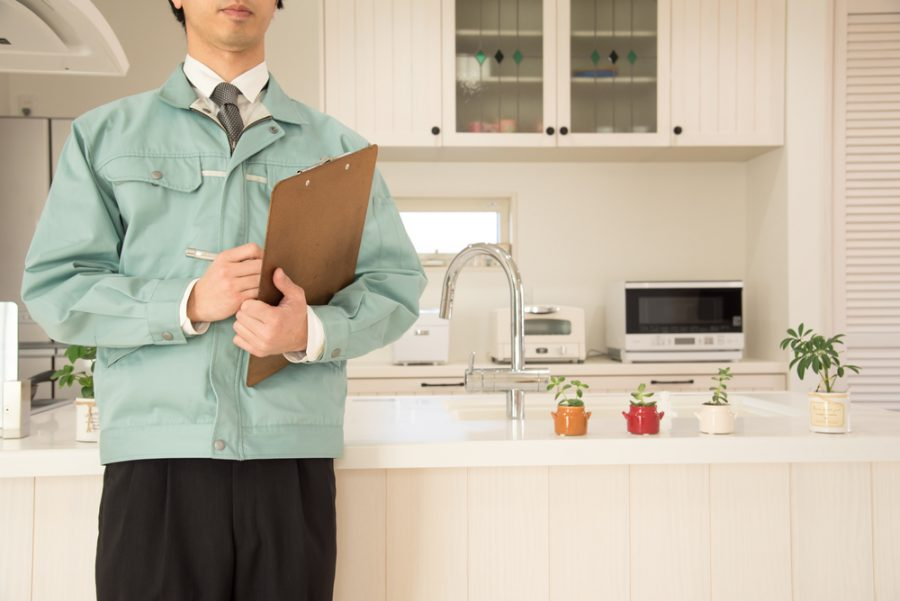 10 Red Flags To Watch For in Your Home Inspection
