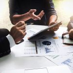 3 Keys When Prepared To Sell A Business