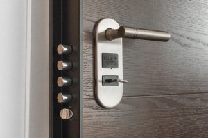 9 Tips To Finding A Good Locksmith To Do The Job