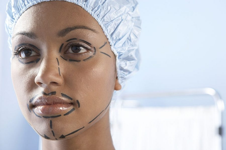 6 Benefits Of Plastic Surgery That You Should Know