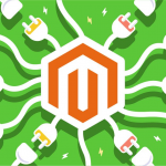 11 Best Magento 2 Extensions For Sales Motivation