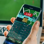 How to Start Your Own Sports Online Betting Picks Service