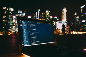 Top 10 Best Programming Languages For 2020