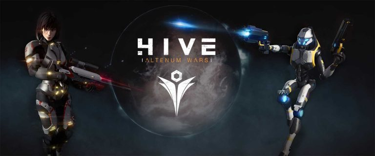 A Guide to Multiplayer Modes In Hive by PlayHiveGame