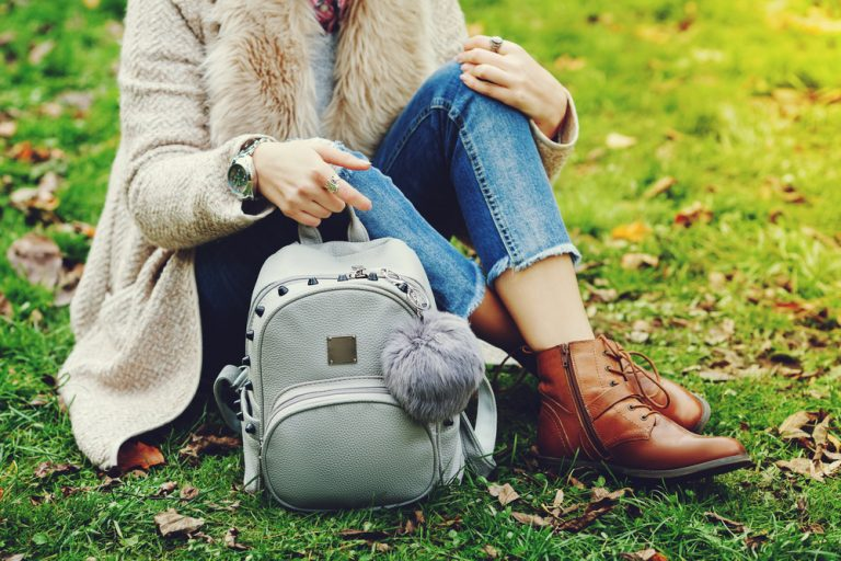 How to be Stylish and Animal Friendly