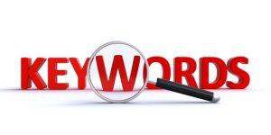 7 Easy Steps to Find Keywords For A Website
