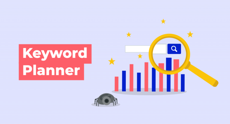 Refine Your Keywords Research Using Google Keyword Planner