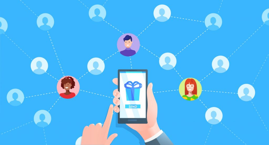 Best WordPress Referral Marketing Networks