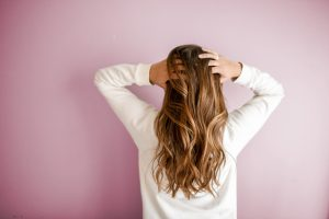 8 Simple Ways To Revive Damaged Hair