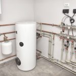 8 Things to Consider While Choosing A Boiler Repair Company