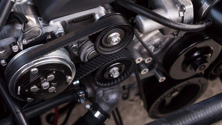4 Tools You Will Need For DIY Engine Rebuilds