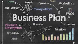 Lifestyle Changes to Build Your Business In An Effective Way
