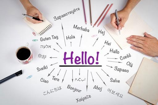 Why Is It Important to Hire Professional Language Translation Services