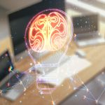 The Rise Of Artificial Intelligence: Prospects and Potential Threats