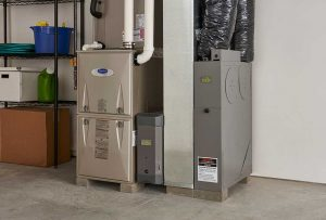 Tips To Choose The Best Furnace
