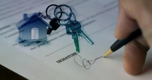What to Look For When Buying Your New Home In Australia