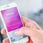 How To Embed Instagram Widget On Website