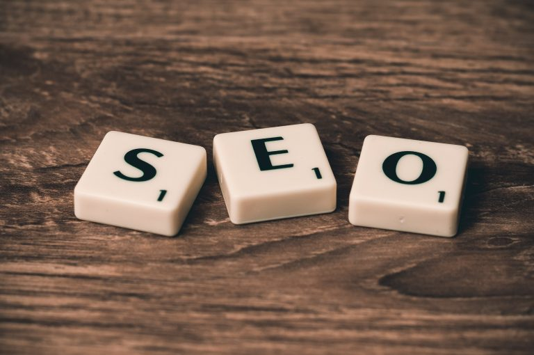 3 Types Of SEO You Might Not Know About!