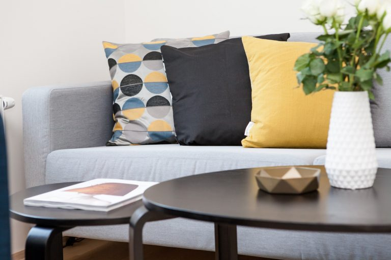 Tips On How To Make Your Home More Eco-Friendly